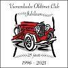 Veenendaalse Oldtimer Club